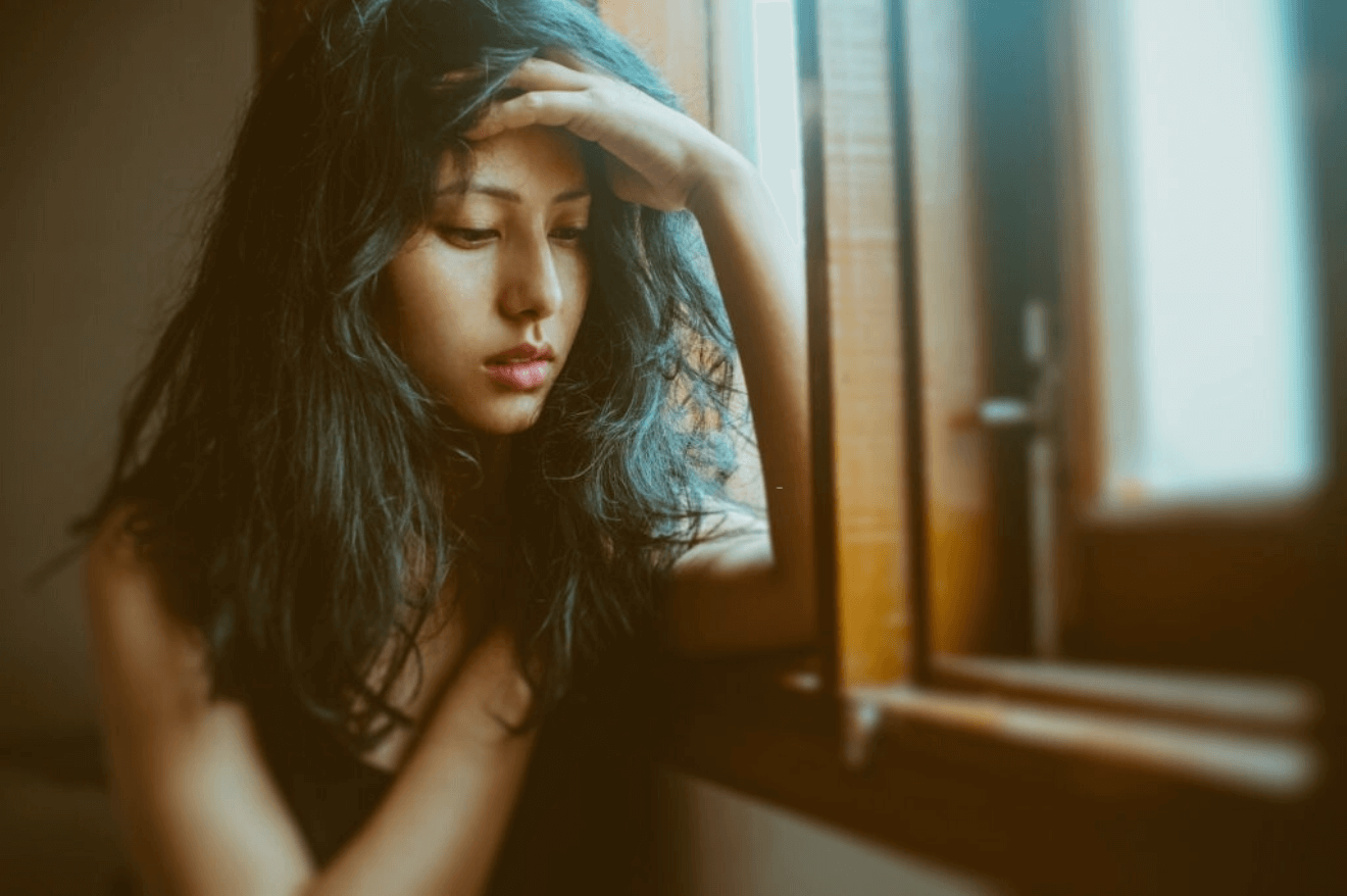 Private Anxiety Therapy & Depression Counselling Health Care Services Ontario | Being Therapy