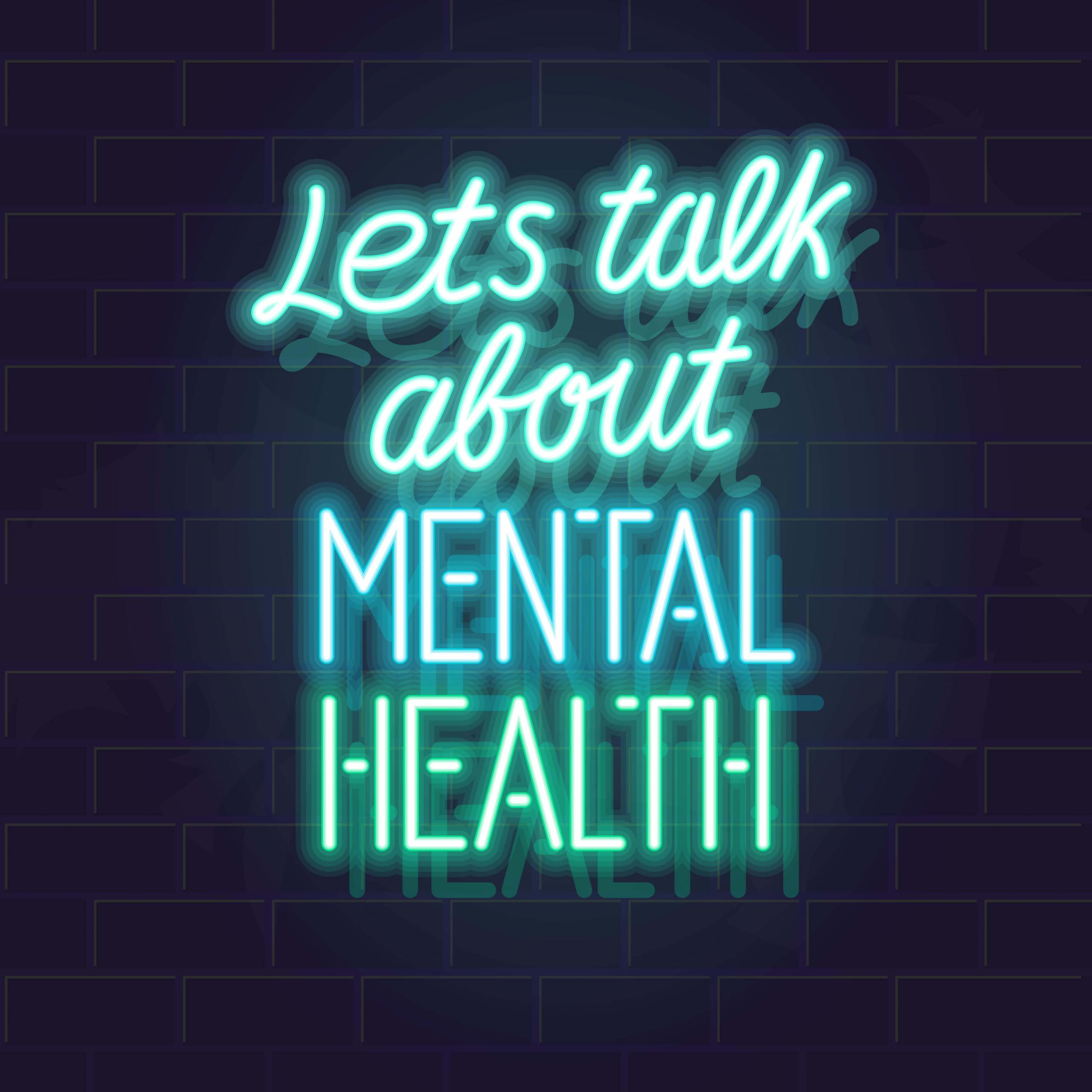 Mental Health Ontario